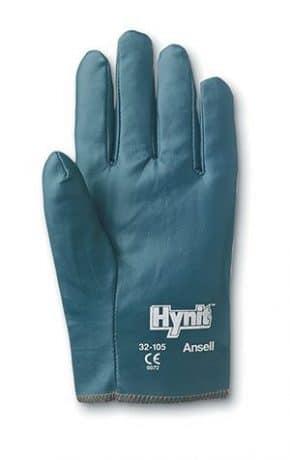 Hynit® 32-105 Medium-Duty Multi-Purpose Gloves