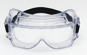 3M™ Centurion™ Goggles