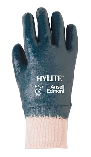 Hylite® 47-402 Medium-Duty Multi-Purpose Gloves