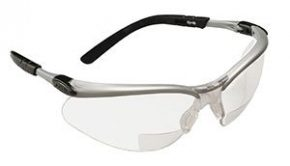 3M™ BX™ Readers Safety Eyewear