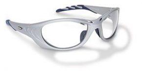 3M™ Fuel2™ Safety Eyewear