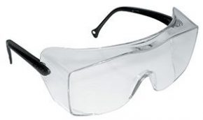 3M™ OX™ 1000 Safety Eyewear
