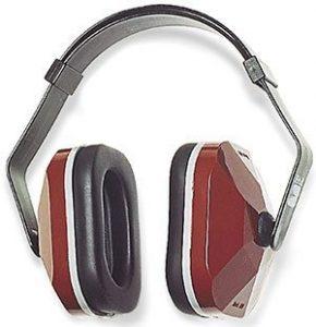 3M™ Model 1000 Earmuffs