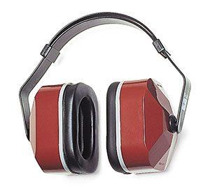 3M™ Model 3000 Earmuffs