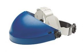 3M™ H8A Deluxe Ratchet Headgear