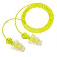 3M™ Tri-Flange™ Earplugs