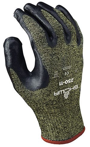 SHOWA® 250 Gloves