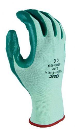 SHOWA® 4500 Gloves