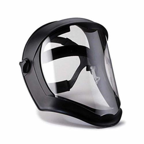 bionic_S8500-safety-gear-pro