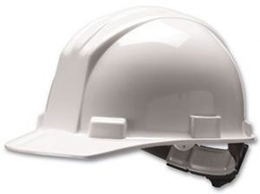 Model S51 Hard Hats