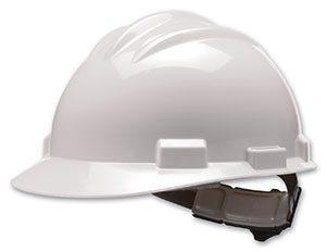 Model S61 Hard Hats