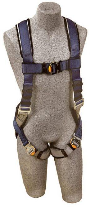 ExoFit™ Vest Style Harnesses