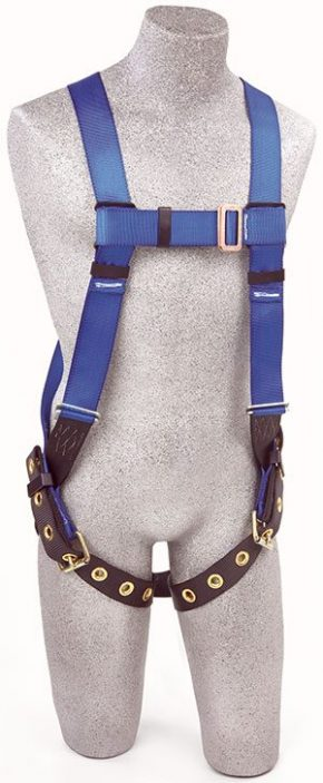 FIRST™ Vest Style Harnesses