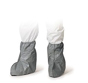 DuPont™ Tyvek® FC Boot Covers