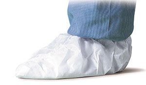 DuPont™ SureStep™ Shoe and Boot Covers