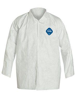 DuPont™ Tyvek® Shirts
