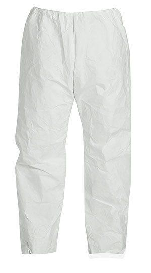 DuPont™ Tyvek® Pants