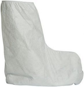 DuPont™ Tyvek® Boot Covers