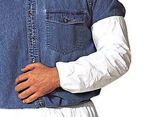 DuPont™ Tyvek® Sleeves
