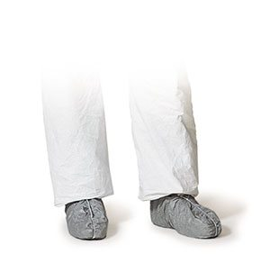 DuPont™ Tyvek® FC Shoe Covers