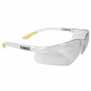 DeWALT® DPG52-Contractor Pro™ Safety Glasses