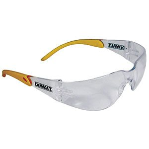 f1327e4231f DeWALT® DPG54-Protector™ Safety Glasses
