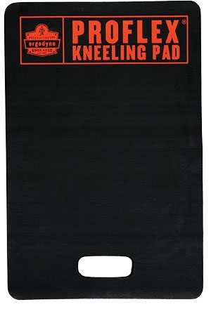 ProFlex® Kneeling Pad