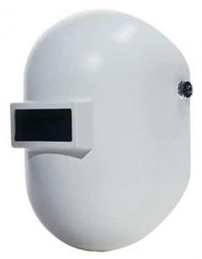 Pipeliner® Passive Filter Welding Helmets