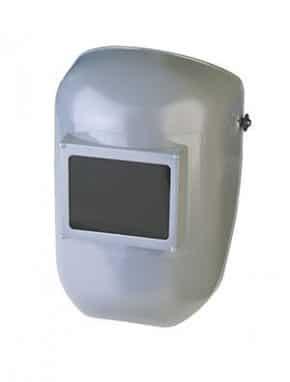 Tigerhood® Thermoplastic Welding Helmets