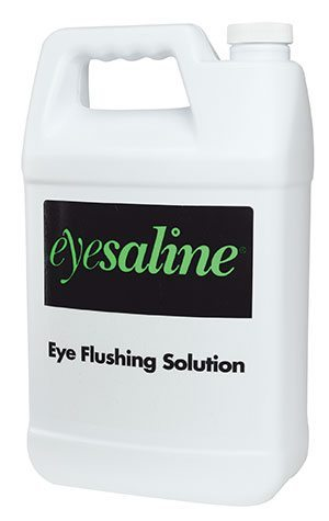 Eyesaline® Concentrate