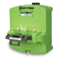 Fendall Pure Flow 1000® Eyewash Station
