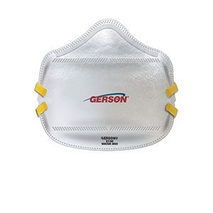 N95 Particulate Respirators