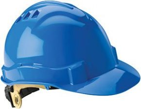 Serpent® Safety Helmets