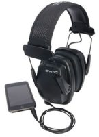 SYNC™ Digital AM/FM Radio Earmuffs
