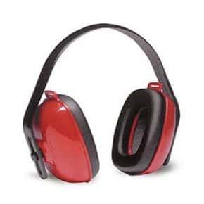 QM24+® Earmuffs