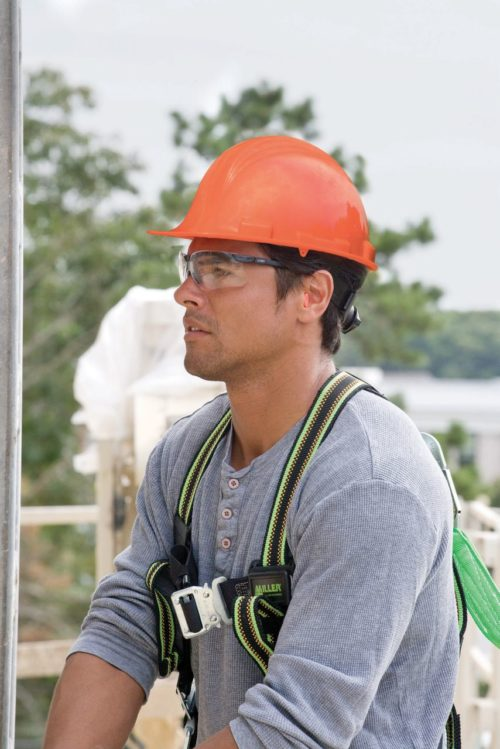 hon-construction-05-safety-gear-pro