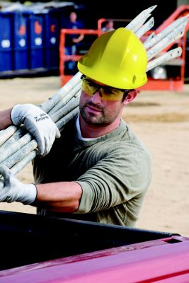 hon-construction-27-safety-gear-pro