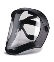 Bionic® Faceshields and Replacement Visors