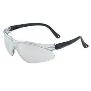 Jackson Safety* V20 Visio* Safety Eyewear