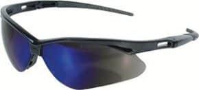 Jackson Safety* V30 Nemesis* Safety Eyewear
