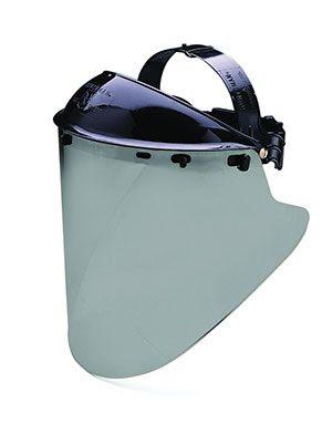 Jackson Safety* HDG 10 Model K Headgear
