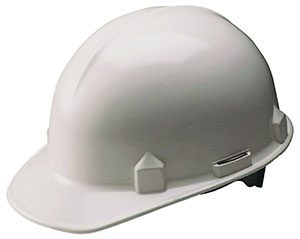 Jackson Safety* SC-6 Hard Hats