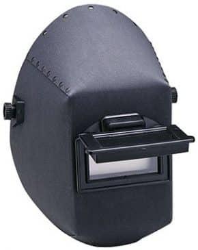 Jackson Safety* WH20 400 Series Fiber Shell Welding Helmets