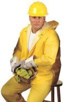 Classic 3-Piece Rain Suit