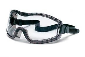 Stryker™ Safety Goggles