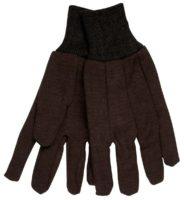 mcr-7100-brown-jersey-gloves