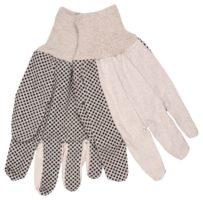 mcr-8808-cotton-canvas-gloves