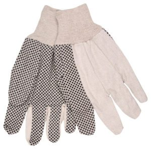 mcr-8808-cotton-canvas-gloves
