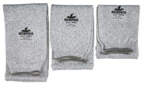 mcr-9218m13-memphis-cut-pro-cut-resistant-sleeves-1