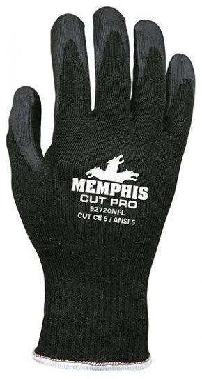 Memphis Cut Pro™ Gloves